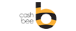 Cashbee logo