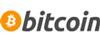 Bitcoin Coinbase logo