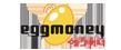 Eggmoney logo
