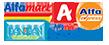 Minimart logo