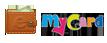 MyCard Wallet logo