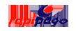 Rapipago logo