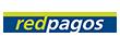 RedPagos logo