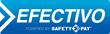 Efectivo logo